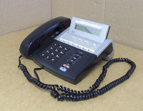 Samsung OfficeServ DS-5007S Business Display Telephone Phone + Handset W/stand